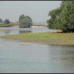 Brabants water anno 2012