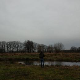 Snoeken in Brabant met Fred en Sjaak, 2018